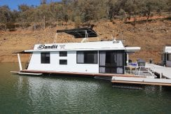 Bandit   Price Reduction!